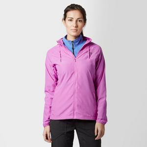 THE NORTH FACE Women's Run Wind Jacket