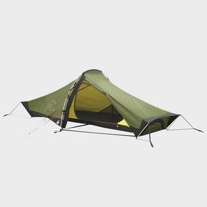 ROBENS Starlight 1 Person Tent