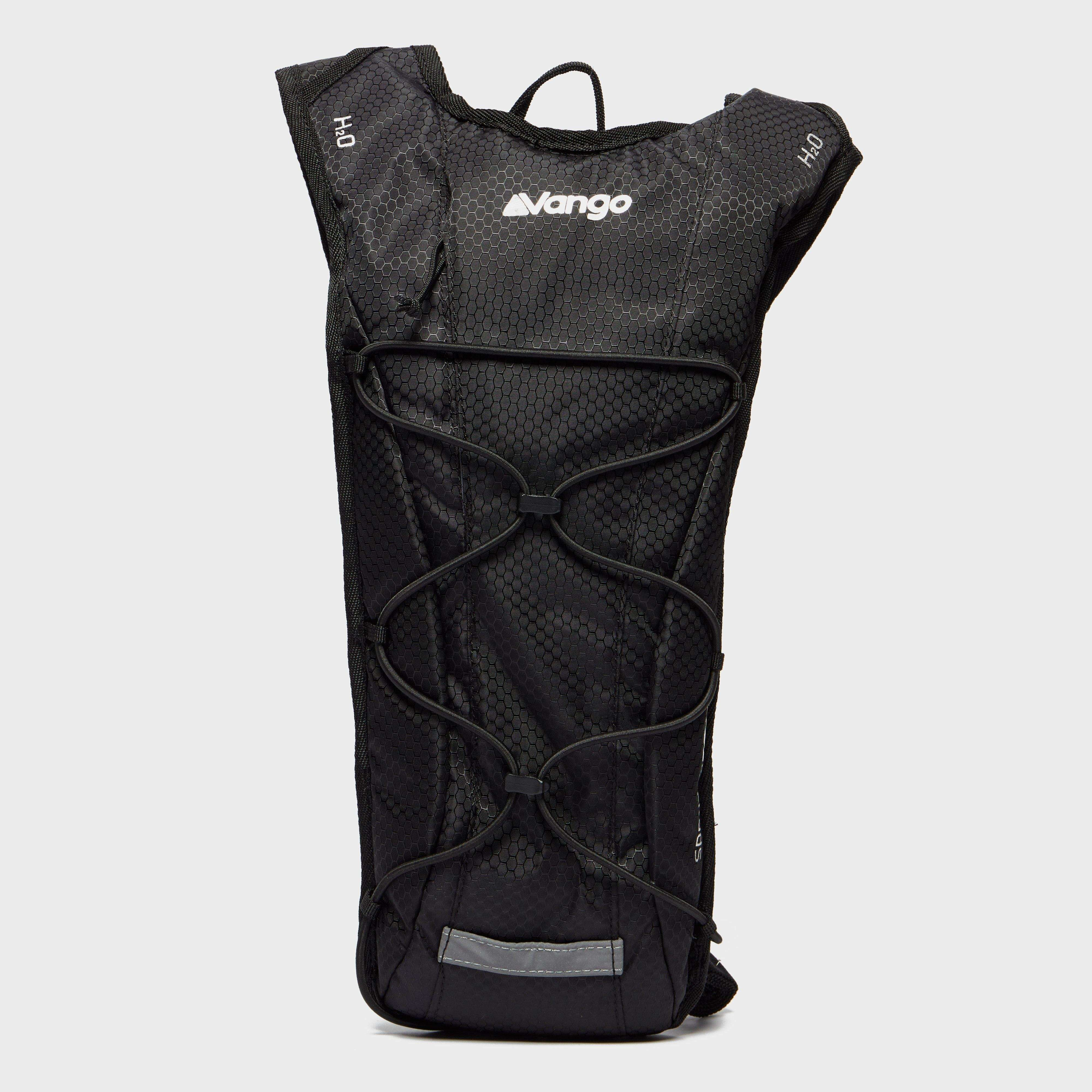 VANGO Sprint 3 Hydration Pack
