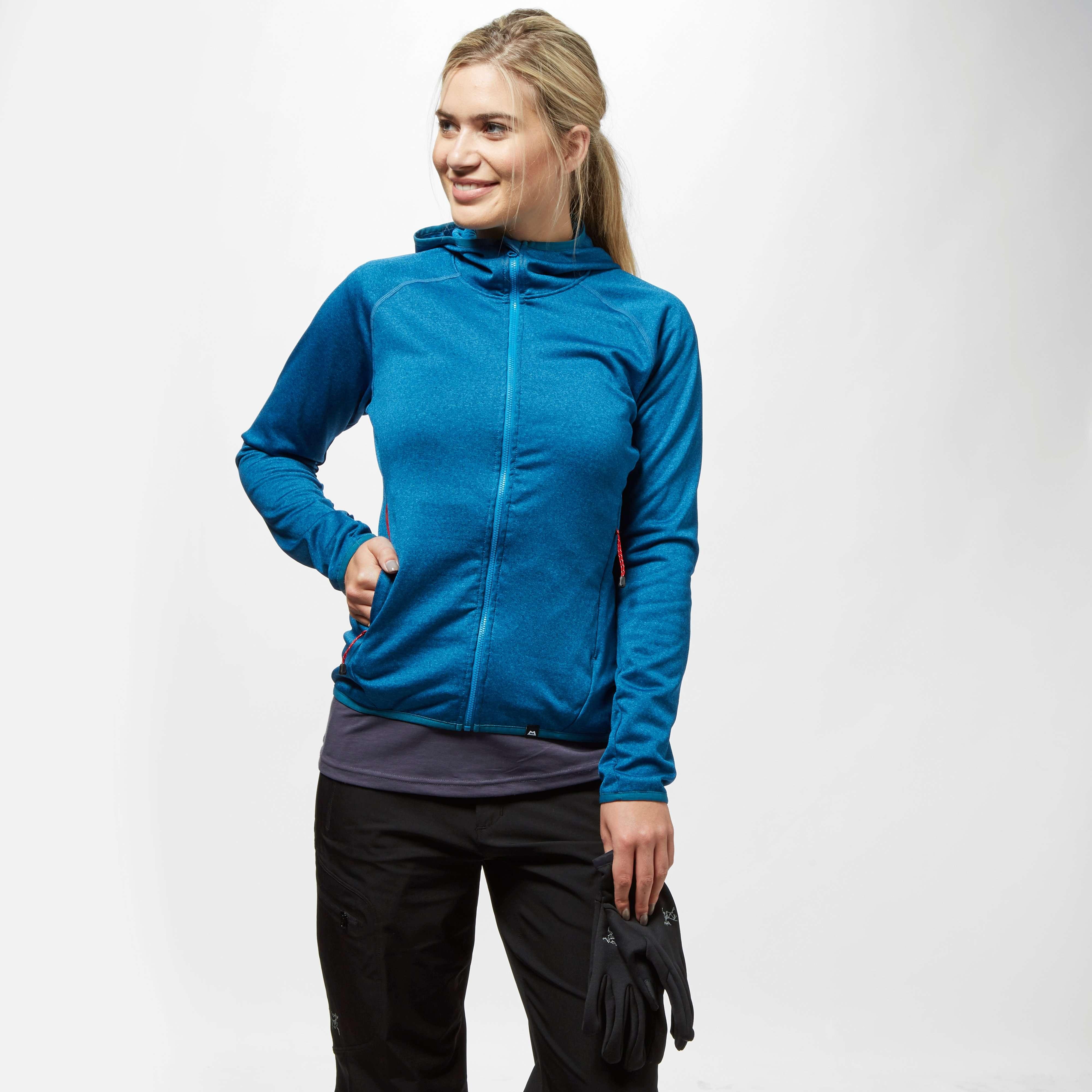 MOUNTAIN EQUIPMENT Women's Beehive Jacket