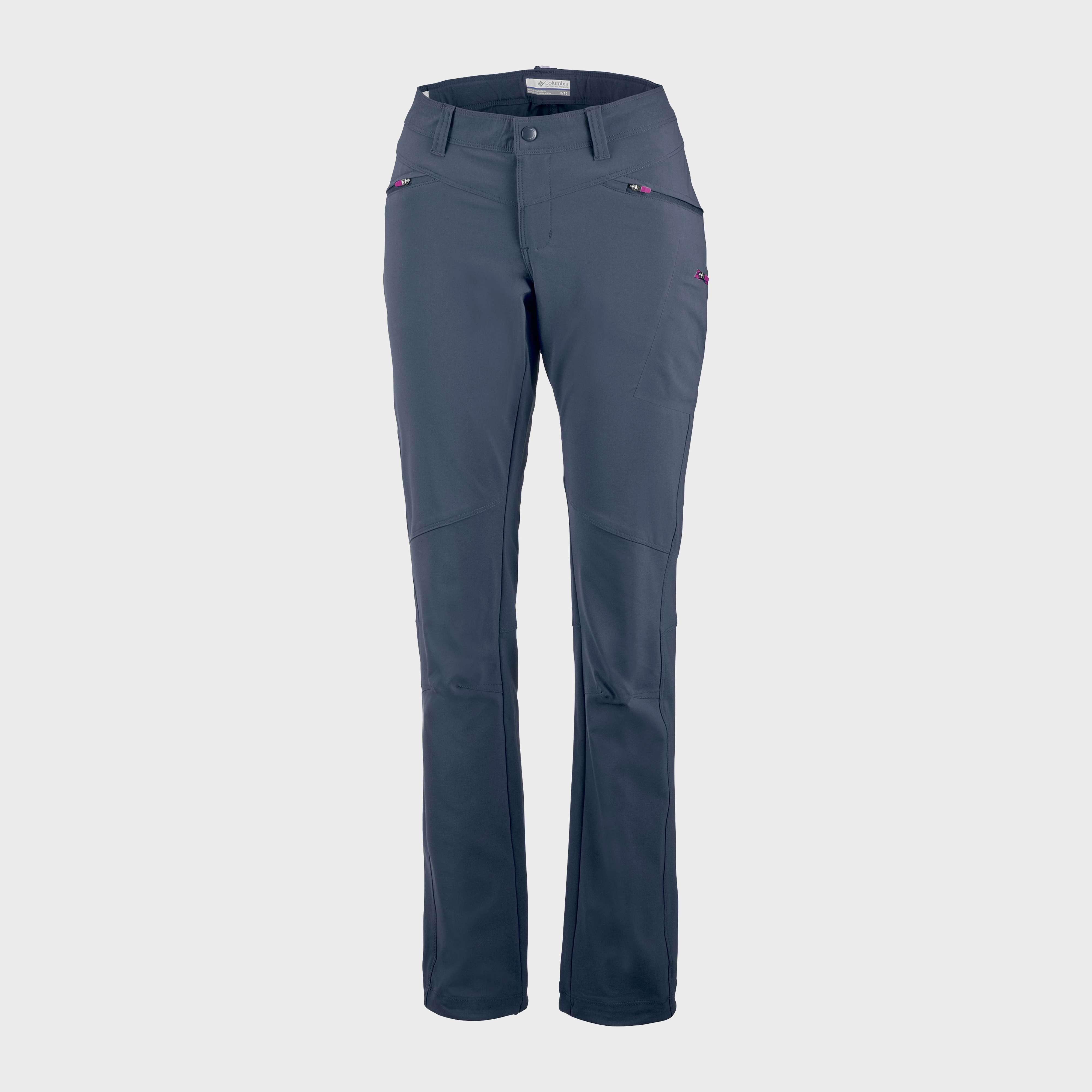COLUMBIA Women's Peak Point™ Trousers