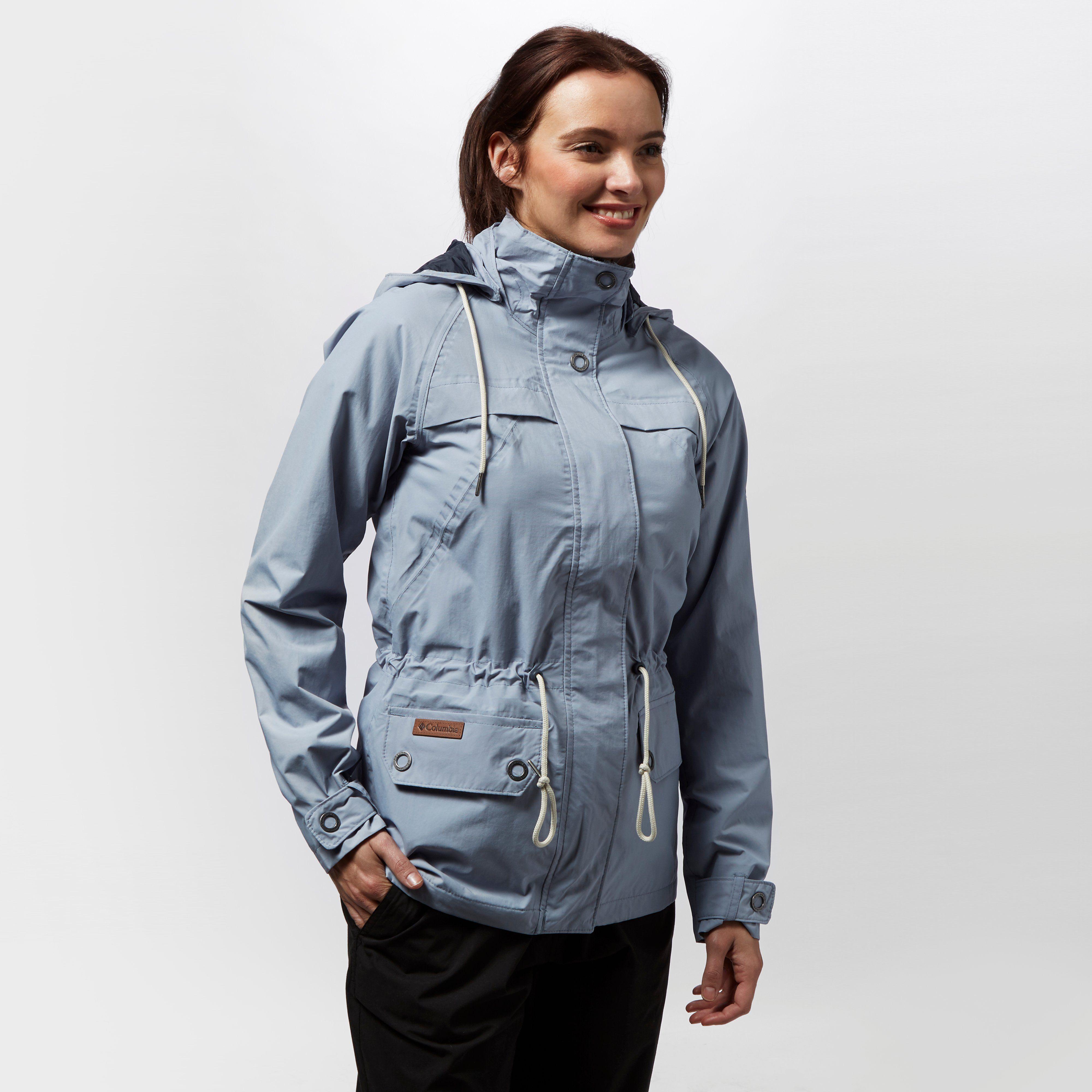 COLUMBIA Women's Remoteness Jacket