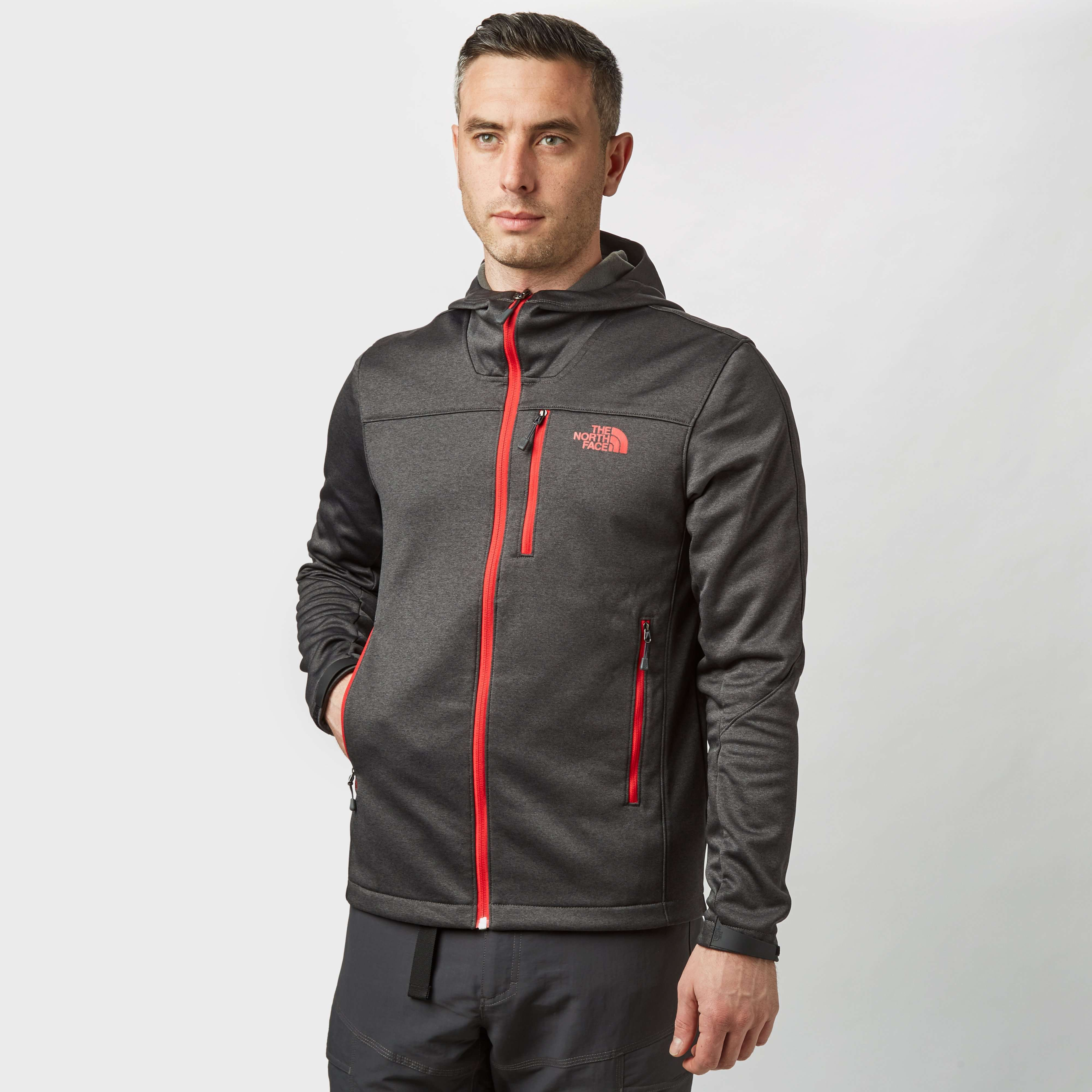 THE NORTH FACE Men's Tech Fleece