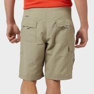 Men's Cascades Explorer Shorts