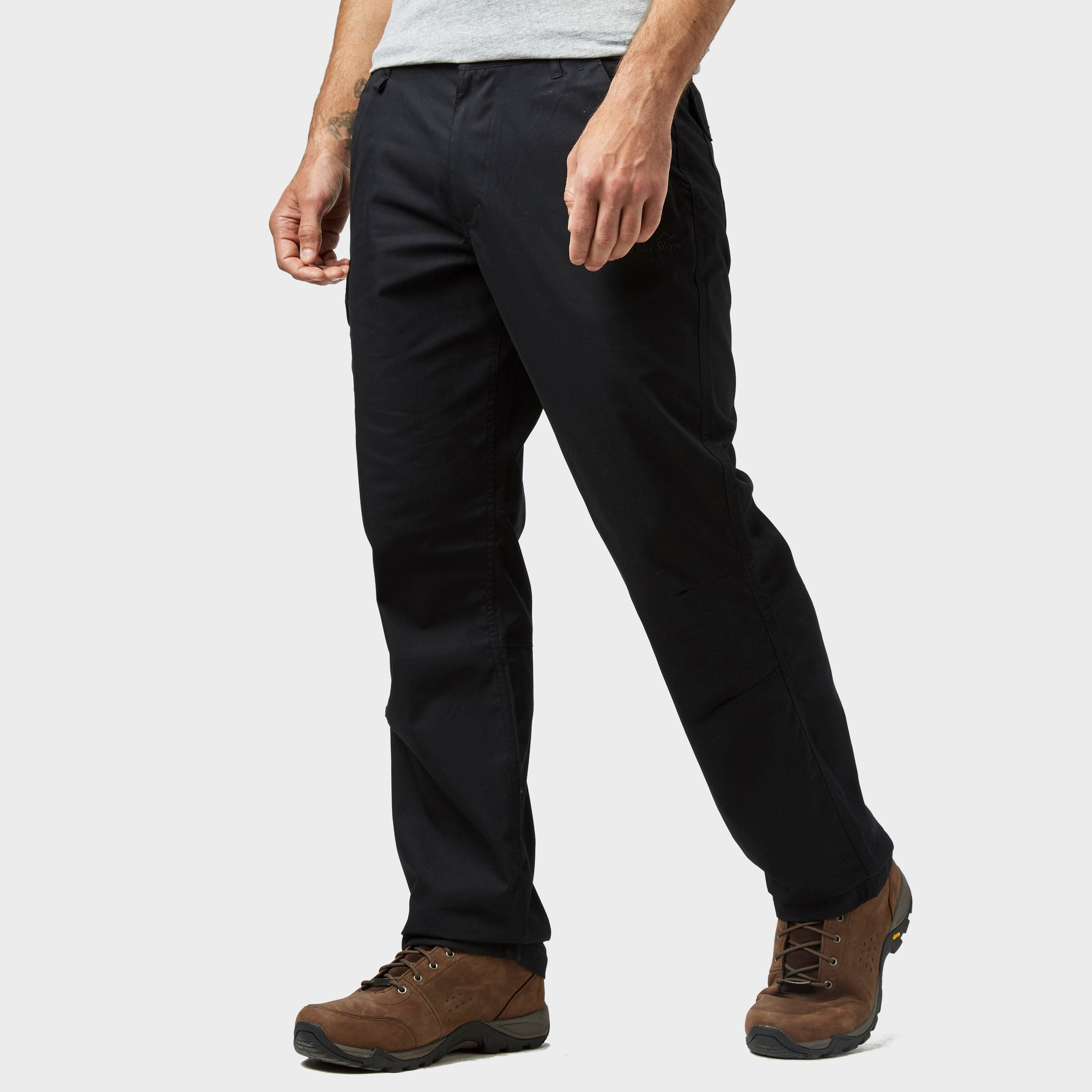 PETER STORM Men's Ramble II Trousers