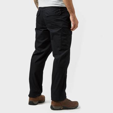 Black Peter Storm Men's Ramble II Trousers