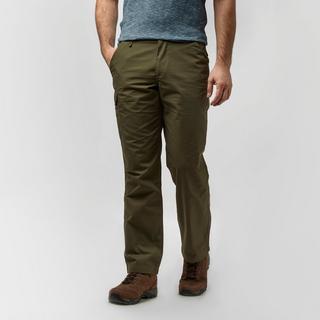 Men's Ramble II Trousers