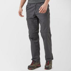 PETER STORM Men's Ramble II Convertible Trousers