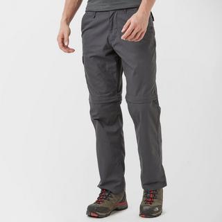 Men's Ramble II Convertible Trousers