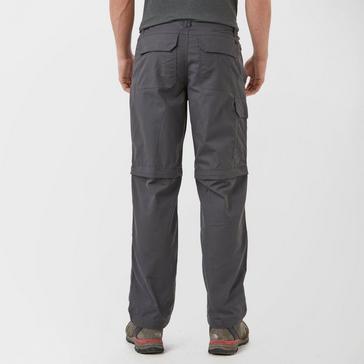 cf46c1a5 Peter Storm | Outdoor Clothing | Blacks