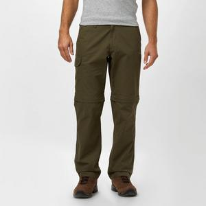 PETER STORM Men's Ramble 2 Convertible Trousers