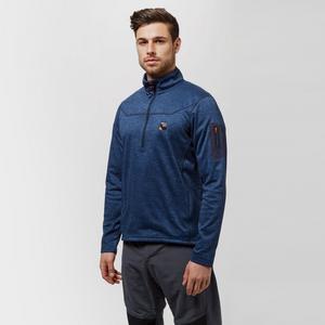 SPRAYWAY Men's Cuesta Half-Zip Fleece