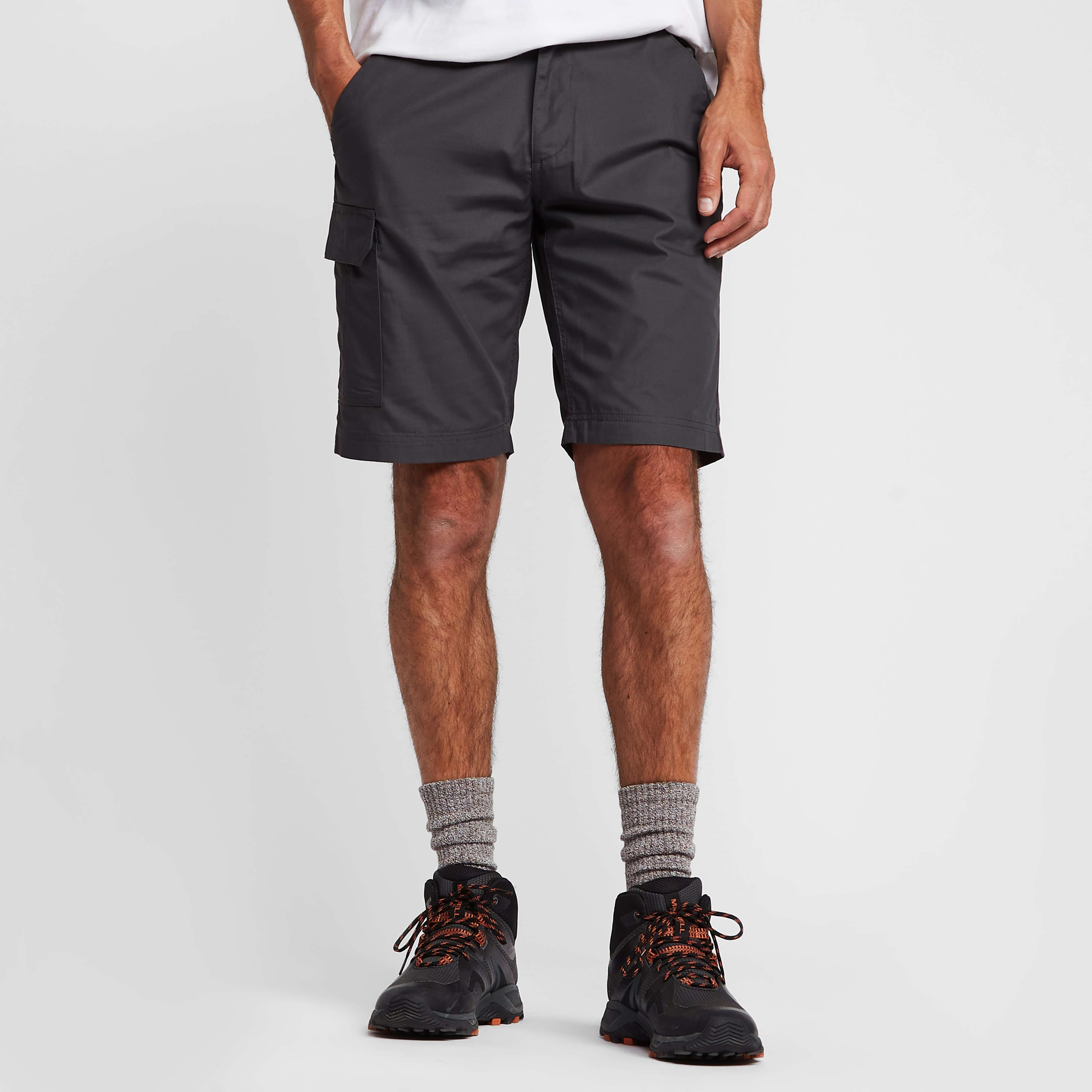 PETER STORM Men's Ramble II Walking Shorts