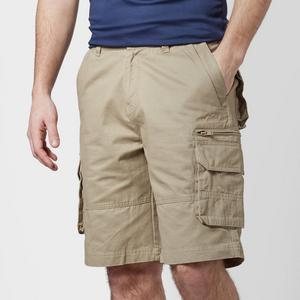 PETER STORM Men's Meteor II Short