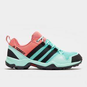 adidas Kids Terrex AX2R Shoes