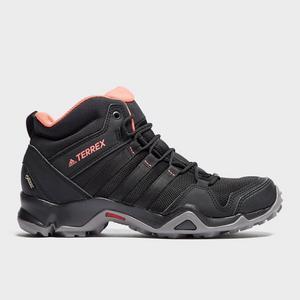 adidas Women's Terrex AX2R GORE-TEX® Boots