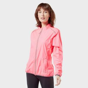PETER STORM Women's Running Jacket