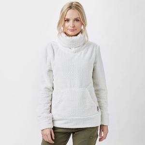 PETER STORM Women's Weekender Fleece