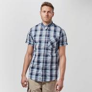 Men's Efan Shirt