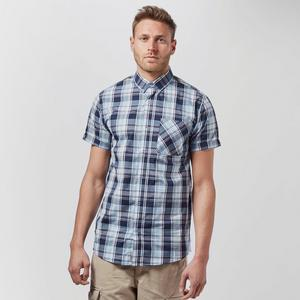 REGATTA Men's Efan Shirt