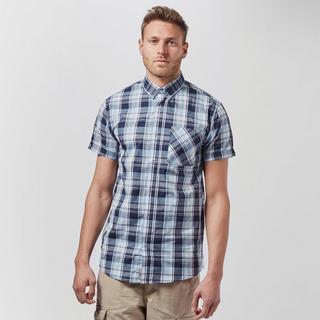 Men's Efan Shirt