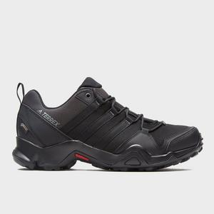 adidas Men's Terrex AX2R GORE-TEX® Shoes