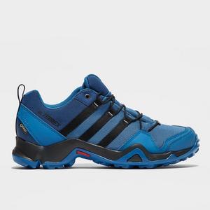 adidas Men's AX2R GORE-TEX® Shoes