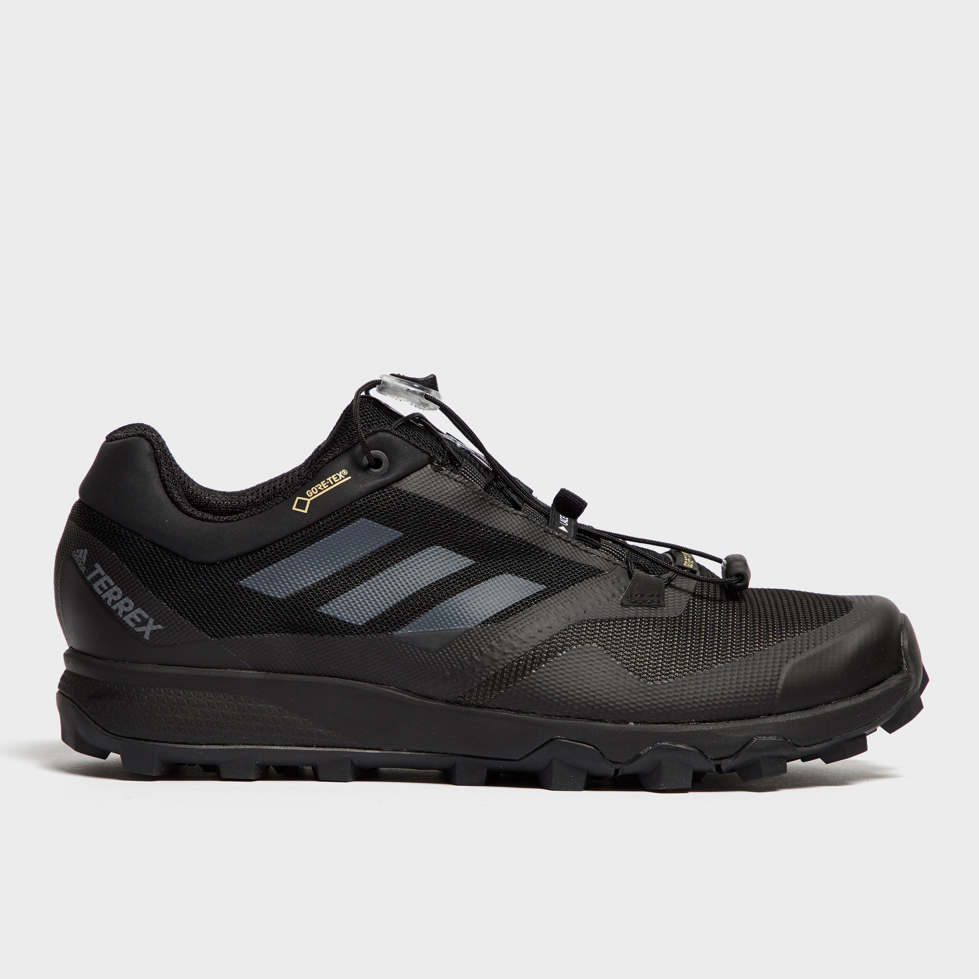 ADIDAS Men's Terrex Trailmaker GORE-TEX® Shoes
