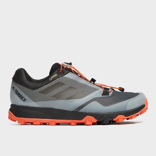 Men's Terrex Trailmaker GORE-TEX® Shoes
