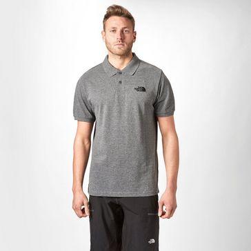 c95c501e5 Men's North Face Shirts & T-Shirts Sale | Millets
