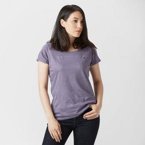 BRASHER Women's Hopegill T-Shirt