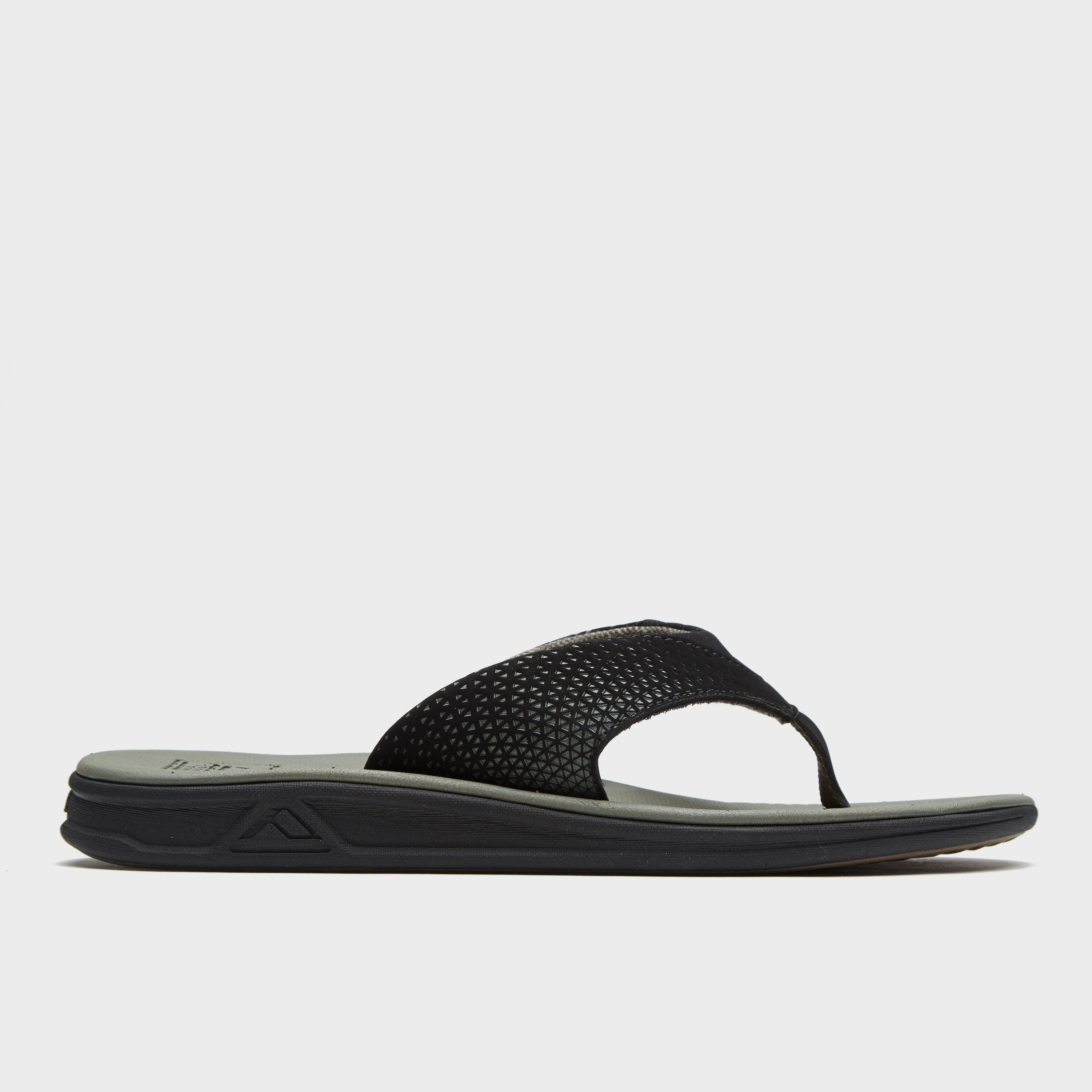 REEF Men's Rover Sandals