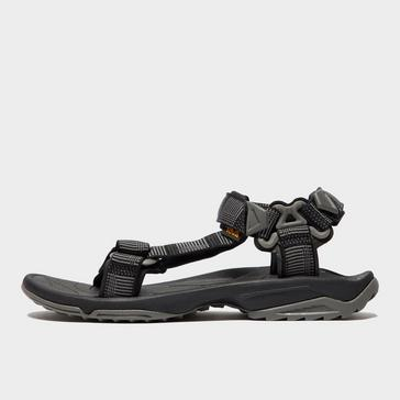 9b4bdb88f Men's Sandals & Flip Flops | Blacks