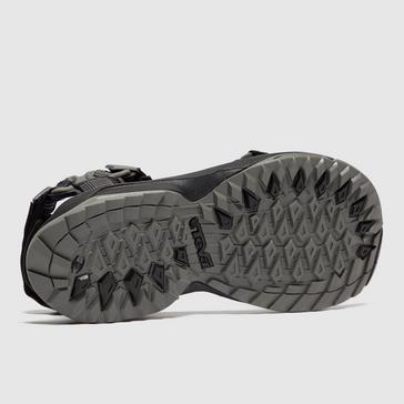 Teva Men's Terra FI Lite Sandals