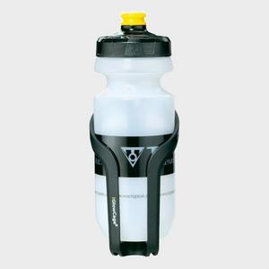 TOPEAK i-glow Bottle Cage
