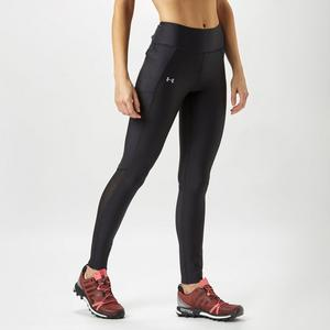 UNDER ARMOUR Women's UA Fly-By Leggings