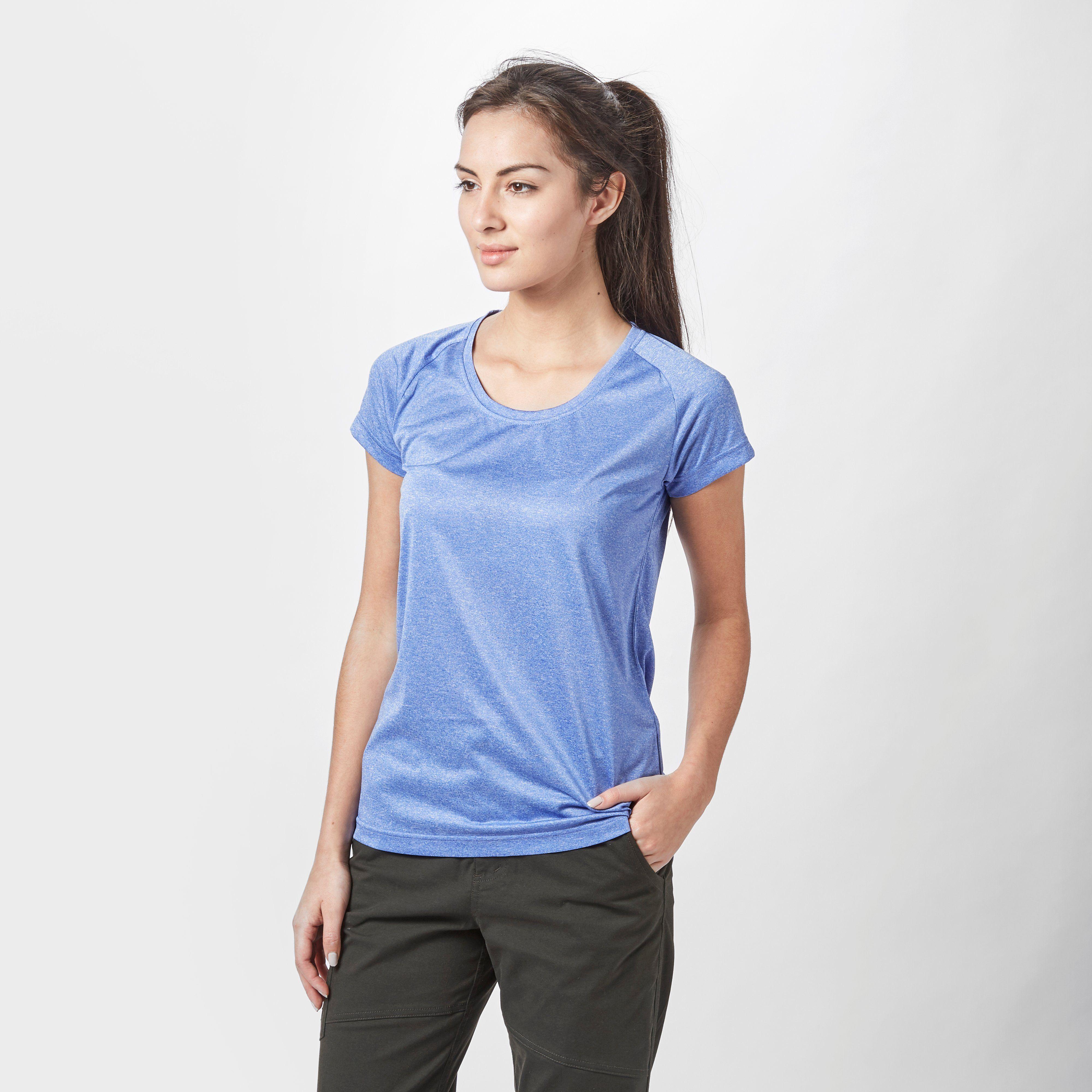 SPRAYWAY Women's Malpais T-Shirt