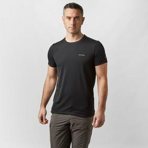 CRAGHOPPERS Men's NosiLife Active T-Shirt