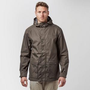 CRAGHOPPERS Men's Kiwi Jacket
