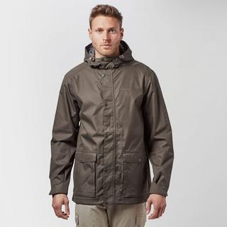 Men's Kiwi Jacket