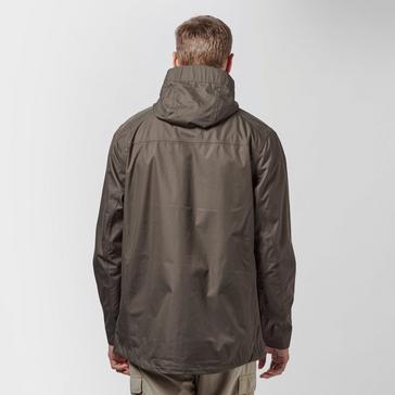 Khaki Craghoppers Men's Kiwi Jacket