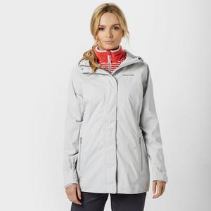 CRAGHOPPERS Women's Madigan Waterproof Jacket