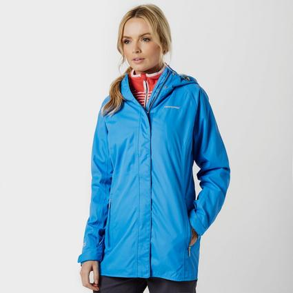 Women's Madigan Classic Waterproof Jacket