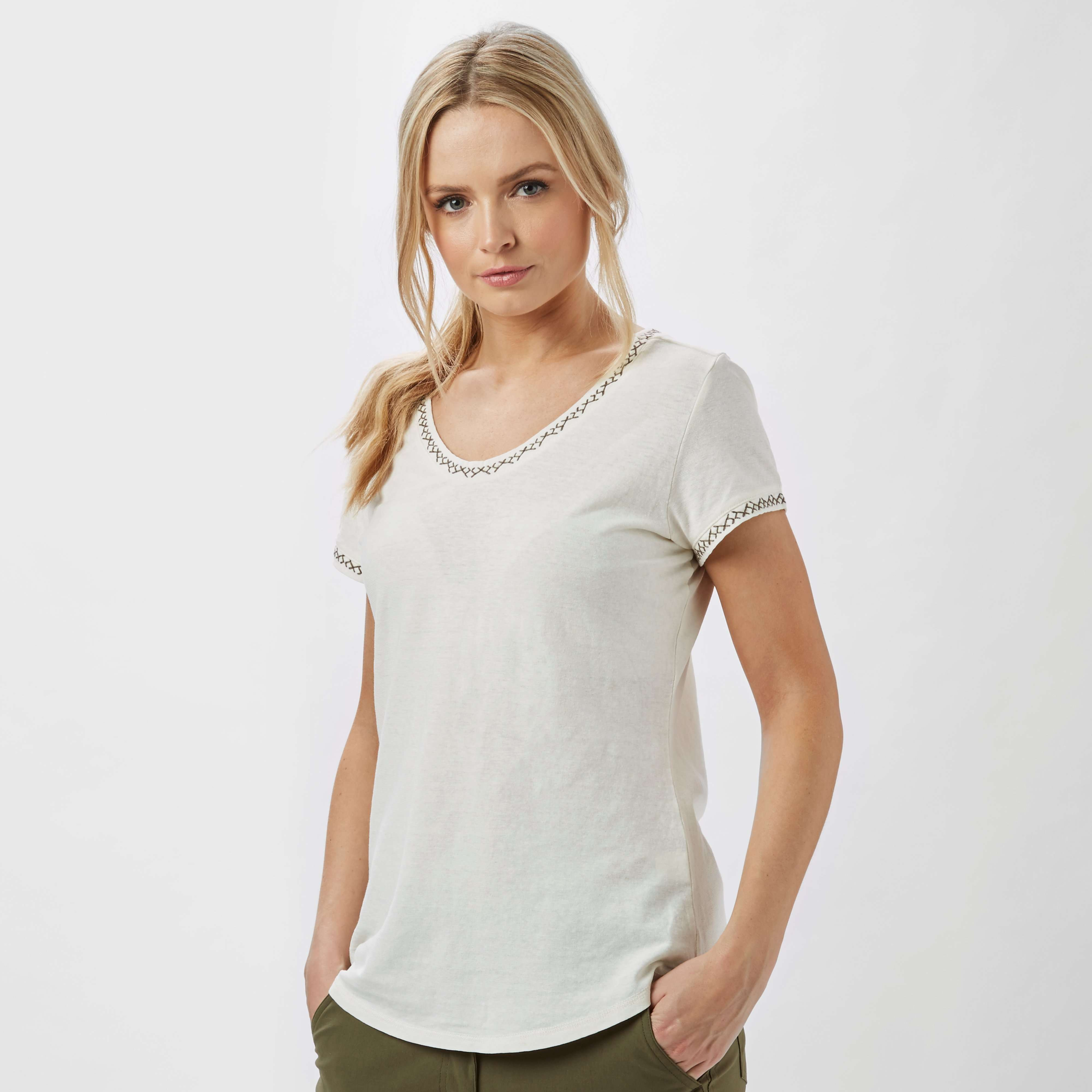 ROYAL ROBBINS Women's Flynn Tunic