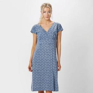 ROYAL ROBBINS Women's Essential Tencel Dash Dress