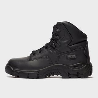 Precision Sitemaster Leather Composite Boots