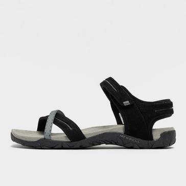 Merrell Women's Terran Cross II Sandals