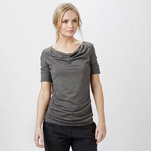 ROYAL ROBBINS Women's Essential Tencel T-Shirt