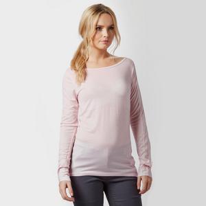 ICEBREAKER Women's Nomi T-Shirt