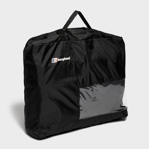 Tent Pegs Amp Accessories Blacks